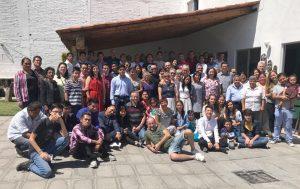 Betel México